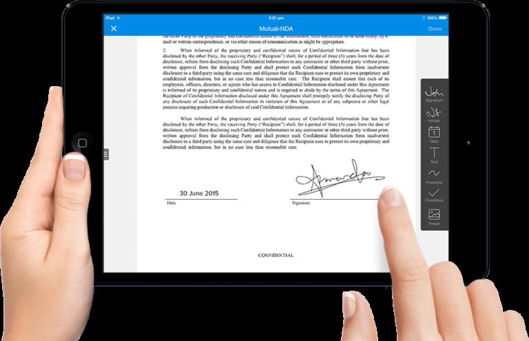 Funcionalidade do Certificado Digital para os Cartórios Digitais